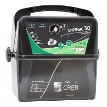 ENERGIC 30