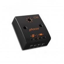Ρυθμιστής Φόρτισης Phocos 4A