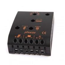 Ρυθμιστής Φόρτισης Phocos CA 06