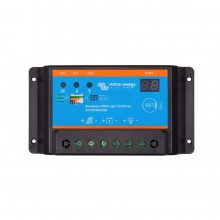 Ρυθμιστής Φόρτισης Victron Energy Blue Power PWM Light 12/24V 5A