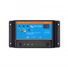 Ρυθμιστής Φόρτισης Victron Energy Blue Power PWM Light 12/24V 5A