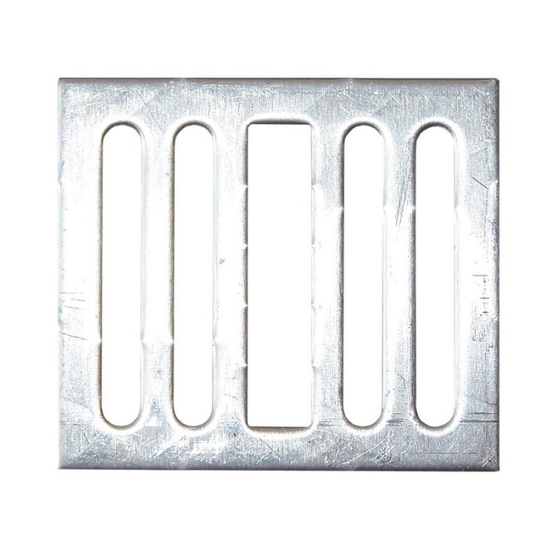 Συνδετήρας Ταινίας 40mm
