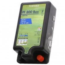PF 800 BOX