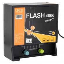 FLASH 4000