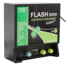 FLASH 5000