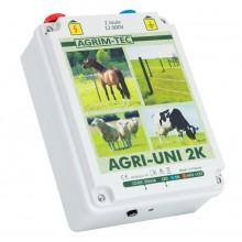 AGRI-UNI 2K