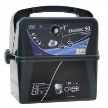 ENERGIC 50
