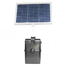 ENERGIC 30 Solar