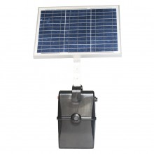 ENERGIC 40 Solar
