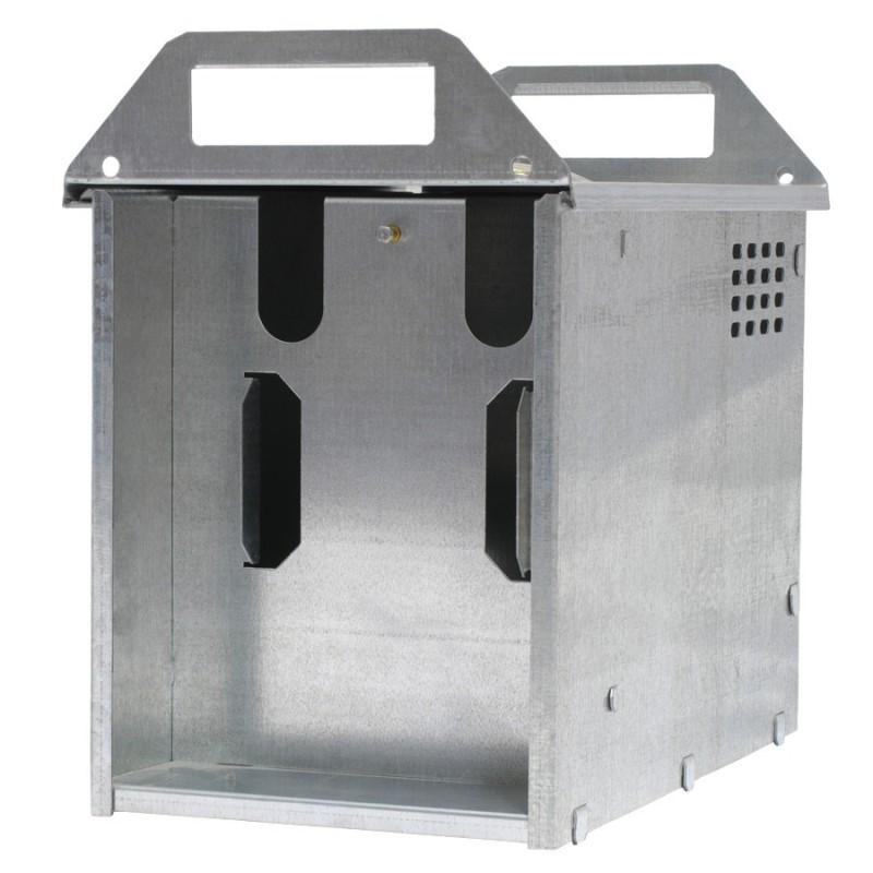Γαλβανιζέ Κουτί για Μηχανισμό BOX