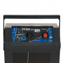 PF 800 BAT