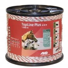Σχοινί Ηλεκτρικής Περίφραξης TopLine Plus