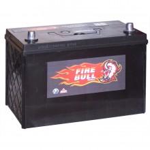 Μπαταρία FIRE BULL 12Volt 60Ah