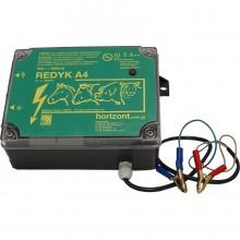 Μηχανισμός Ηλεκτρικής Περίφραξης 12V