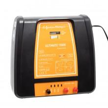 Μηχανισμός Ηλεκτρικής Περίφραξης ULTIMATE 15000
