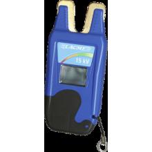 Ψηφιακό Βολτόμετρο LACME 15kV