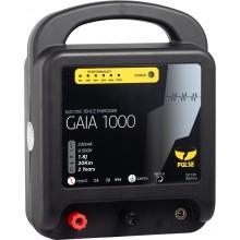 GAIA -1000
