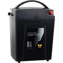 GAIA-P500