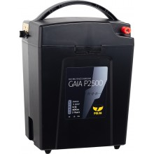 GAIA-P2500