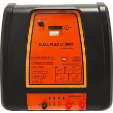 DUAL FLEX U15000 / 12V